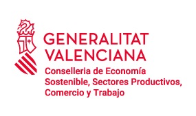CONSELLERIA DE ECONOMIA SOSTENIBLE, SECTORES PRODUCTOS, COMERCIO Y TRABAJO